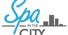 Spa In The City - Indianapolis, IN