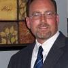 HealthMarkets Insurance - Rick Wixom