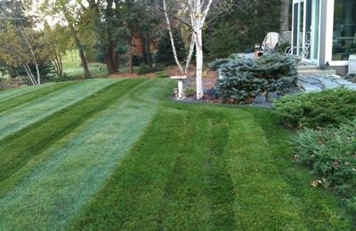 GrassHopper Landscaping - Roanoke, VA - GrassHopper Landscaping Roanoke, VA 24014 - YP.com