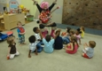 KidZ in a Minute Drop-In Child Care - Raleigh, NC