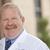 Dr. Teddy E. Webb, MD