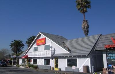 Digital Color & Image - Glendale, CA