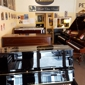 World Class Pianos - Burlingame, CA