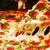 Johnnie's New York Pizzeria