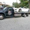AMPM Towing & Roadside Service