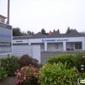 Sunnyvale Dermatology - Sunnyvale, CA