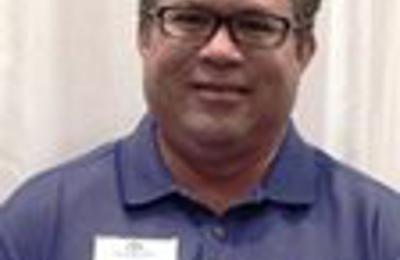 Farmers Insurance - Glenn Hoffman - Discovery Bay, CA
