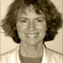 Dr. Meade Beasley Johnson, MD
