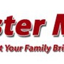 Don Sangster Motors, Inc.