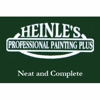 Heinle's Professional Painting