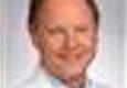 David Malcom Ward, MD, FRCP - San Diego, CA