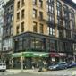 Timothy Bryant Office - New York, NY