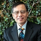 Dr. Vincent Leung, DDS - Redwood City, CA