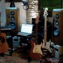 Trimordial Studio Las Vegas