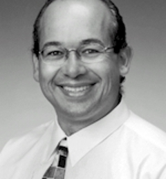 Dr. Isaac L Raijman, MD - Houston, TX