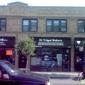El Trigal & Bakery - Chicago, IL