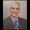 Seth Gardner - State Farm Insurance Agent