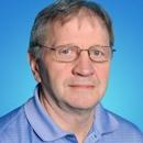 Robert Anderson: Allstate Insurance