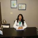 VIPediatrics of Las Vegas: Seema Sharma, MD