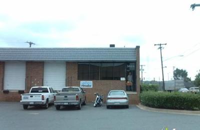 Southern Elevator Co 3410 Saint Vardell Ln, Charlotte, NC