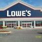 Lowe's Home Improvement - Fort Wayne, IN