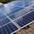 Sun Commercial Solar