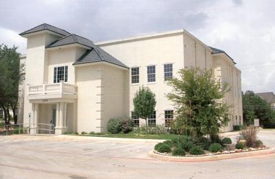Extensions of Yourself - San Antonio, TX