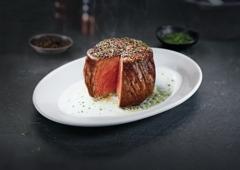 Ruth's Chris Steak House - Greensboro, NC