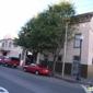 Twin Brothers Auto Glass - San Francisco, CA
