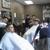 King's Barber Shop