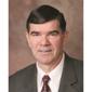 Mike Murillo - State Farm Insurance Agent - San Jose, CA