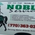 Noble Services Carpet & Upholstery Cleaning, Water Extraction