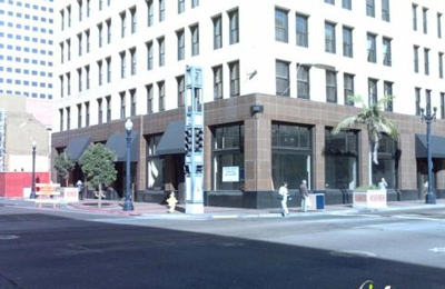 Broadway Lofts - San Diego, CA