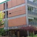 Providence Women's Clinic - East Portland