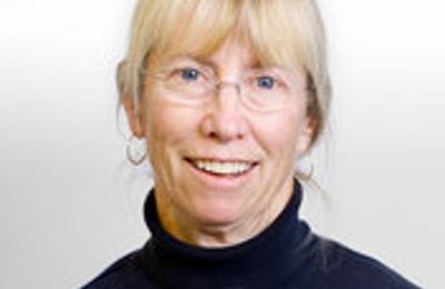 Dr. Jean Hornbrook Marshall, MD - Bellingham, WA