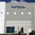 V and P Flooring Distributors