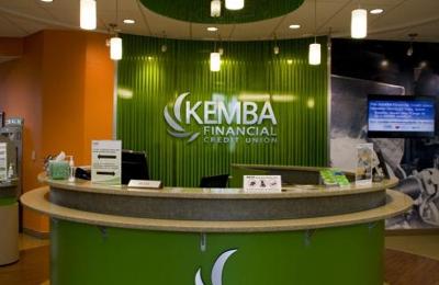 Kemba Financial Credit Union 941 Hill Rd N Pickerington Oh 43147