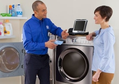 Sears Appliance Repair - Davenport, IA