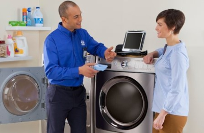 Sears Appliance Repair - Sanford, FL