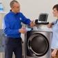 Sears Appliance Repair - Sterling Heights, MI