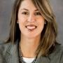 Edward Jones - Financial Advisor:  Rachael M Morawski