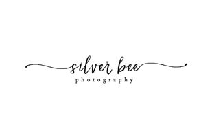 Silver Bee Photography located in Austin, Texas