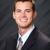 Tyler Richardson - COUNTRY Financial representative
