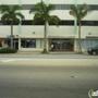 Jewish Community Services South Florida