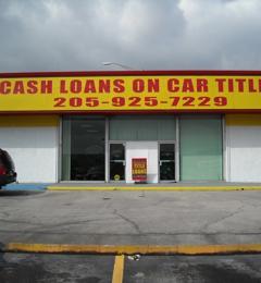 Quick cash loans florence ky picture 4