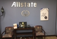 Robert McGlinchy: Allstate Insurance - Pleasanton, CA