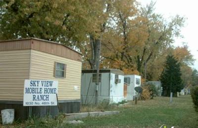 Sky View Homes LLC - Lincoln, NE