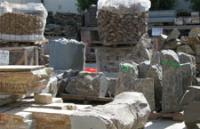 Concrete Dealers