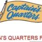 Captain's Quarters For Pets LLC - Elkton, MD