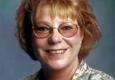 Robyn Hammermeister - State Farm Insurance Agent - Saint Joseph, MI